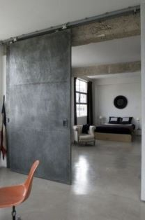 Shades of grey design trends for 2015