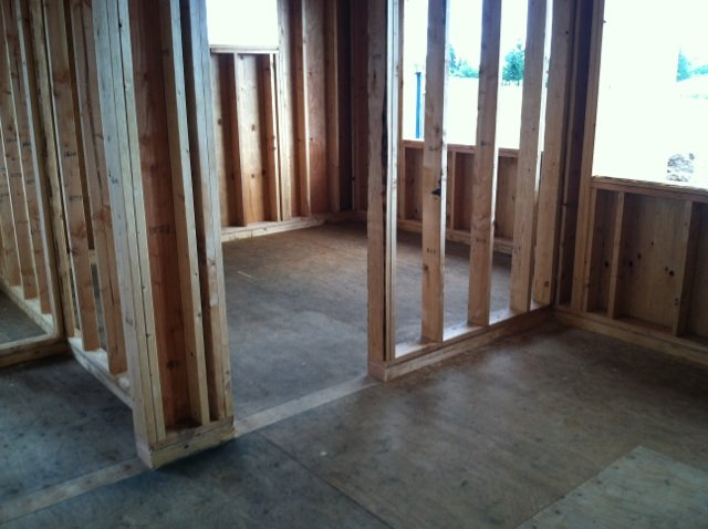 Before--new_construction_home_ready_for_heated_concrete_floors-1.jpg