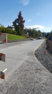 Finished_project--pervious_concrete_installation_in_Bellingham_WA.jpg