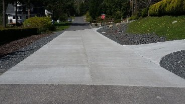 Maintenance tips for pervious concrete