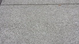 Pervious_concrete_-_the_finished_project-1.jpg