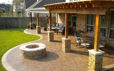 Is your backyard ready for summer entertaining?