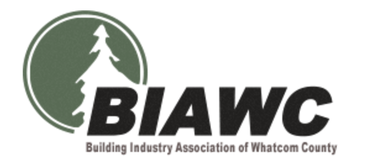 Building Industry Association of Whatcom County