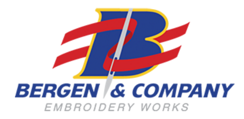 Bergen & Company