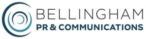 Bellingham PR & Communications